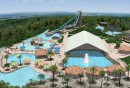 Schlitterbahn Waterpark, Galveston