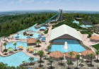 Schlitterbahn Waterpark – Galveston
